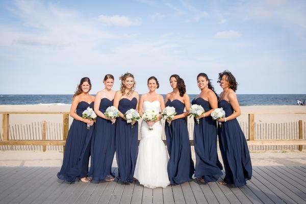 THE MOLLY PITCHER INN WEDDING BY IDALIA PHOTOGRAPHY 26