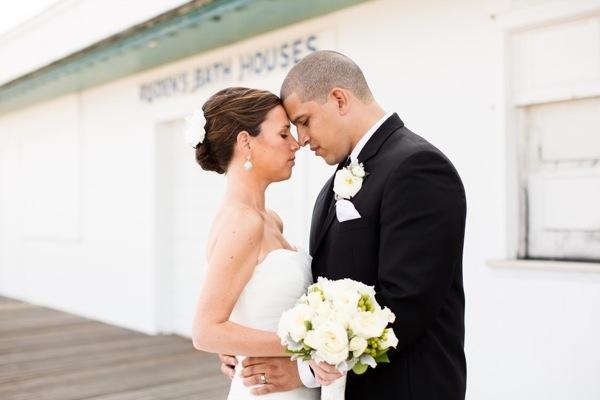 THE MOLLY PITCHER INN WEDDING BY IDALIA PHOTOGRAPHY 30
