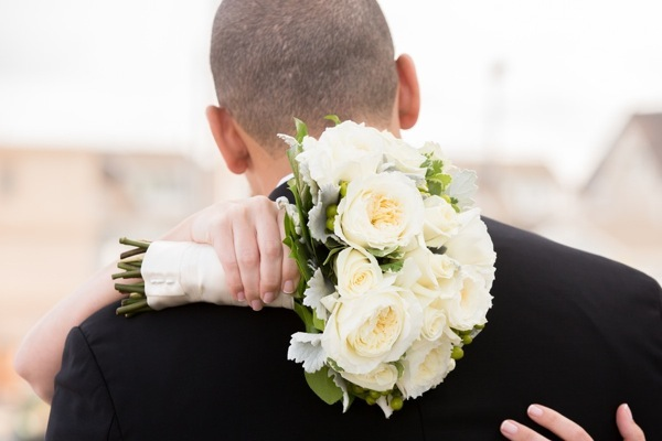 THE MOLLY PITCHER INN WEDDING BY IDALIA PHOTOGRAPHY 33