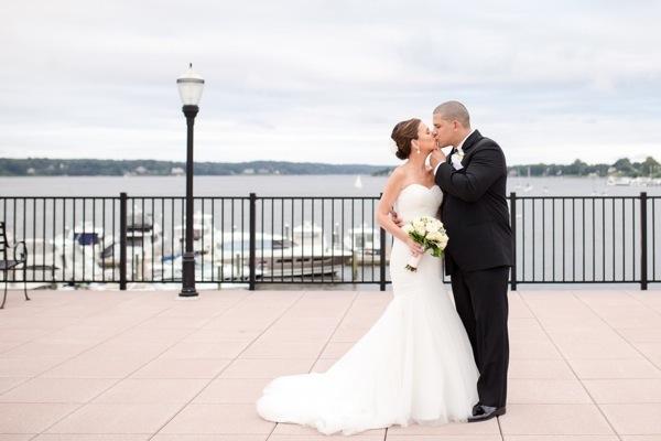 THE MOLLY PITCHER INN WEDDING BY IDALIA PHOTOGRAPHY 41