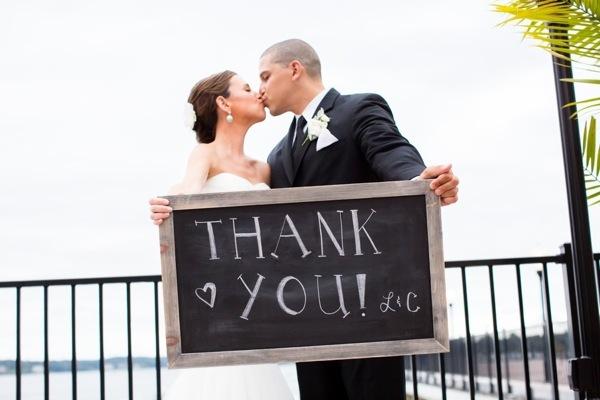 THE MOLLY PITCHER INN WEDDING BY IDALIA PHOTOGRAPHY 43
