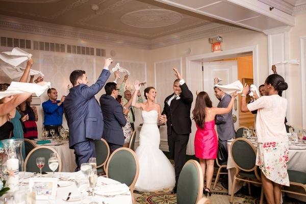 THE MOLLY PITCHER INN WEDDING BY IDALIA PHOTOGRAPHY 49
