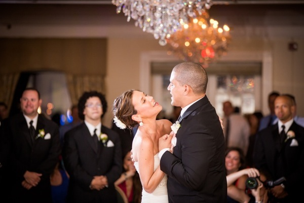THE MOLLY PITCHER INN WEDDING BY IDALIA PHOTOGRAPHY 50