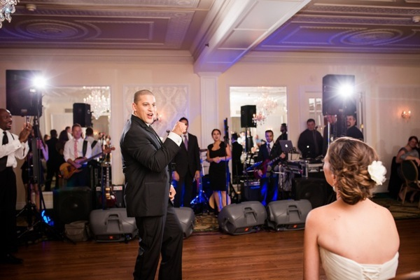 THE MOLLY PITCHER INN WEDDING BY IDALIA PHOTOGRAPHY 56