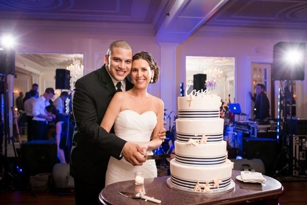 THE MOLLY PITCHER INN WEDDING BY IDALIA PHOTOGRAPHY 60