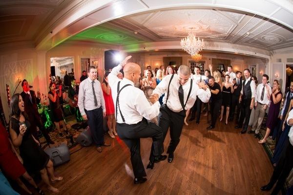 THE MOLLY PITCHER INN WEDDING BY IDALIA PHOTOGRAPHY 61