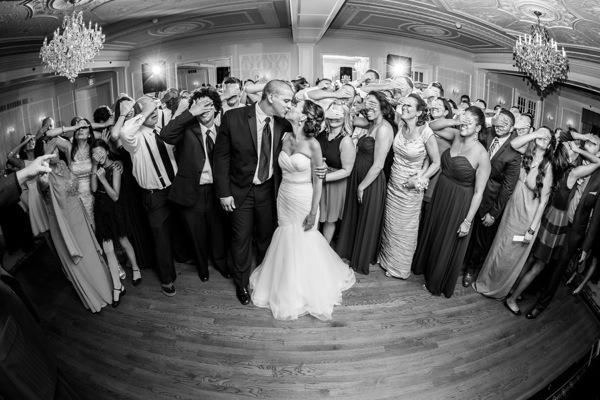 THE MOLLY PITCHER INN WEDDING BY IDALIA PHOTOGRAPHY 62