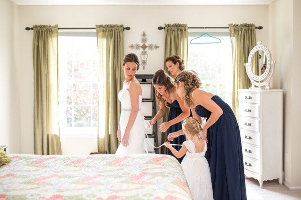 THE MOLLY PITCHER INN WEDDING BY IDALIA PHOTOGRAPHY 8