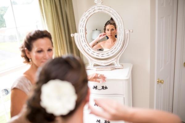THE MOLLY PITCHER INN WEDDING BY IDALIA PHOTOGRAPHY 9