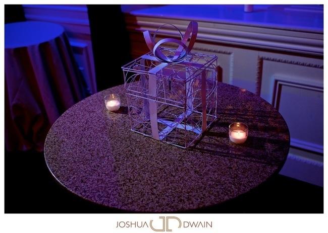 The Estate at Florentine Gardens Wedding by Joshua Dwain 113