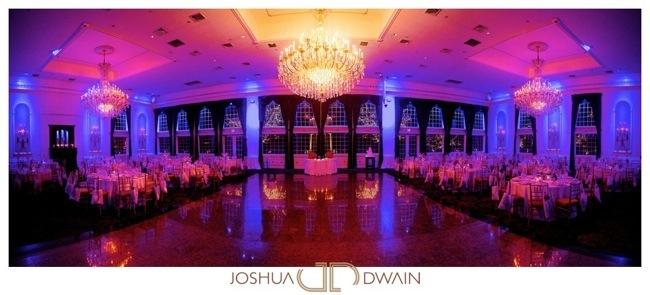 The Estate at Florentine Gardens Wedding by Joshua Dwain 116