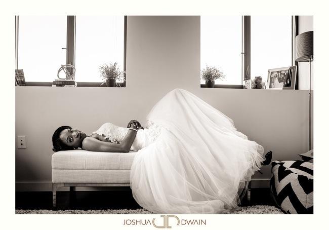The Estate at Florentine Gardens Wedding by Joshua Dwain 202