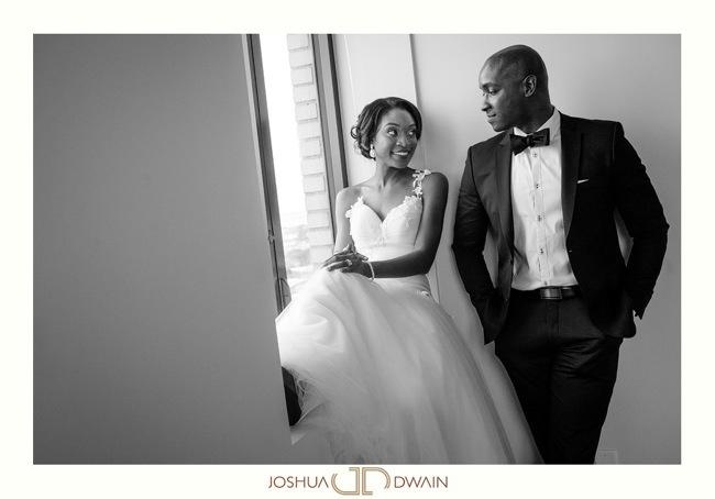 The Estate at Florentine Gardens Wedding by Joshua Dwain 206