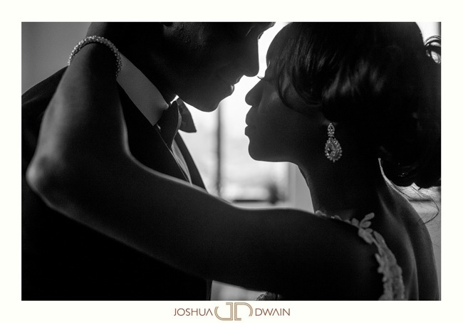 The Estate at Florentine Gardens Wedding by Joshua Dwain 211