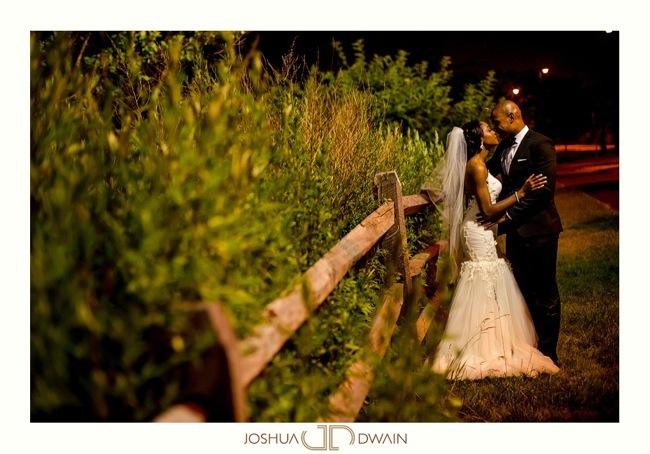 The Estate at Florentine Gardens Wedding by Joshua Dwain 222