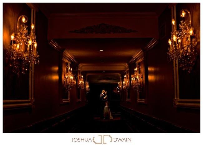The Estate at Florentine Gardens Wedding by Joshua Dwain 27