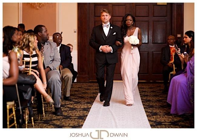 The Estate at Florentine Gardens Wedding by Joshua Dwain 70