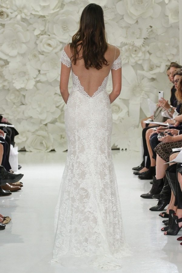 Watters Bride- 2015-aisle-perfect 16