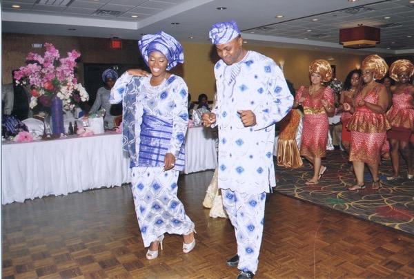 APbride Carol's Traditional Wedding56