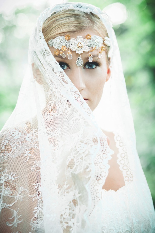 Boho Inspiration Shoot by La Candella Weddings11