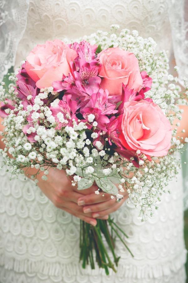 Boho Inspiration Shoot by La Candella Weddings7