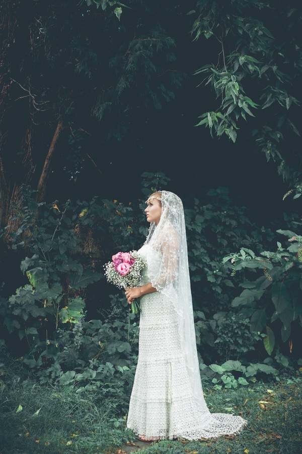 Boho Inspiration Shoot by La Candella Weddings8