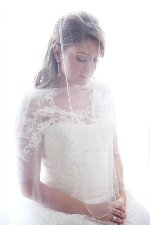 Breathtaking Beverly Hills Hotel Wedding 10