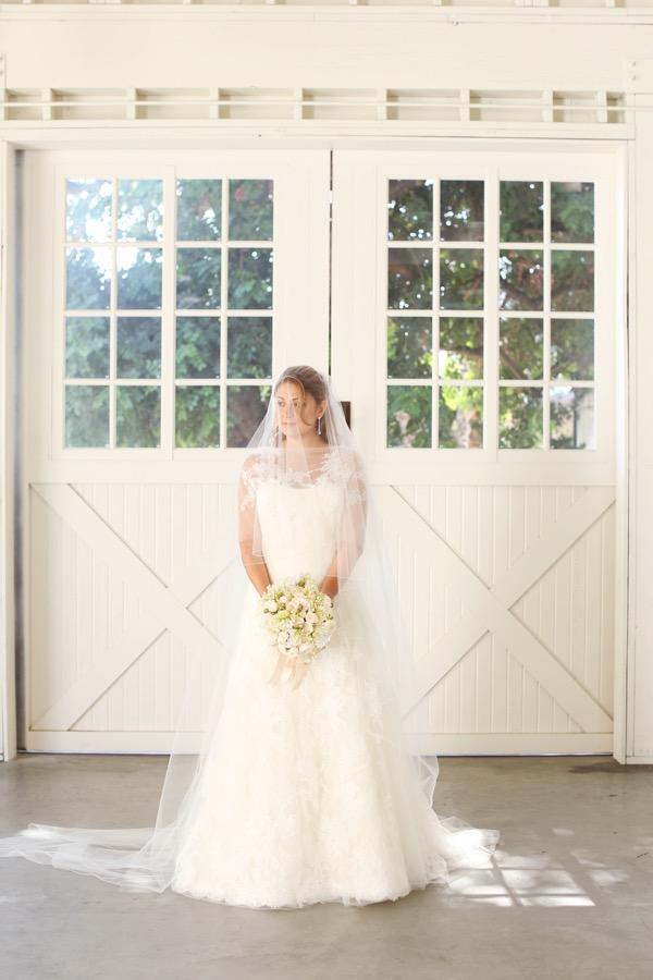 Breathtaking Beverly Hills Hotel Wedding 22