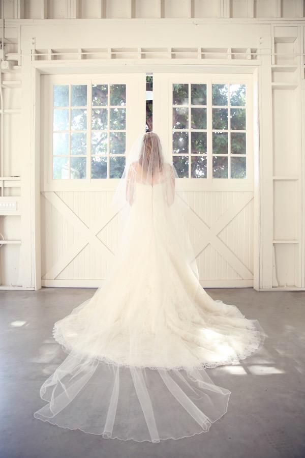 Breathtaking Beverly Hills Hotel Wedding 27