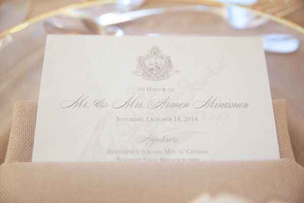 Breathtaking Beverly Hills Hotel Wedding 59