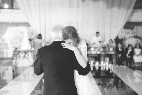 Breathtaking Beverly Hills Hotel Wedding 94