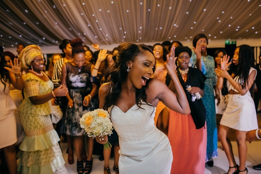 Chic Tented Wedding at Fennes by Dollhouse Events 104