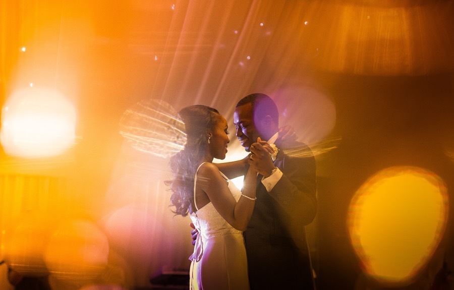 Chic Tented Wedding at Fennes by Dollhouse Events 94
