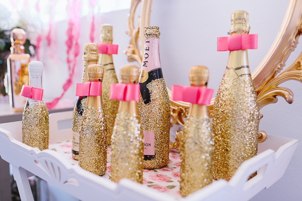 Kitchen Tea Bridal Shower by  Ducky Jessica Photography 24