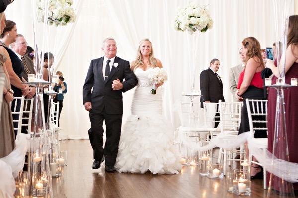Patrick Henry Ballroom Wedding by Michael Kaal 31