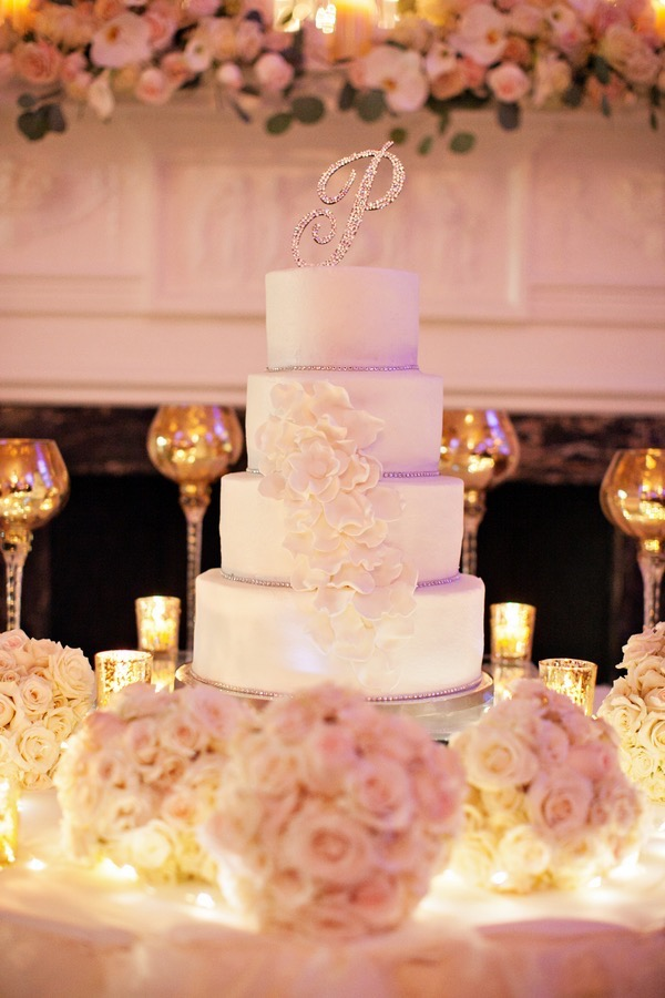 Patrick Henry Ballroom Wedding by Michael Kaal 56