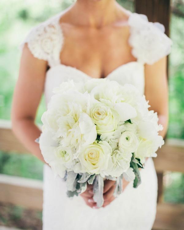 Sweet Mint Wedding 27