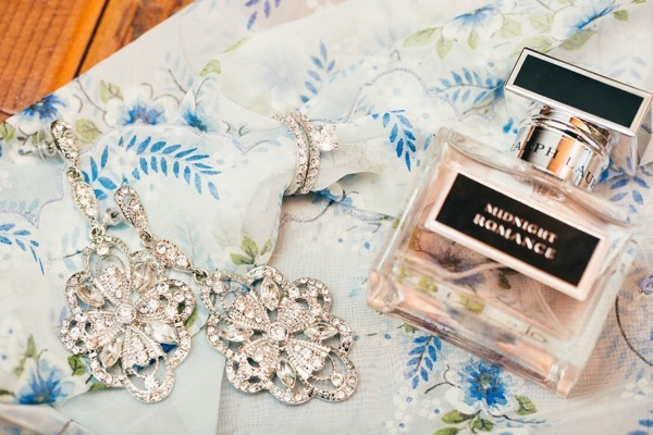 Sweet Mint Wedding 3