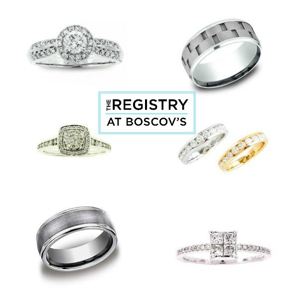 boscovs-fine-jewelry
