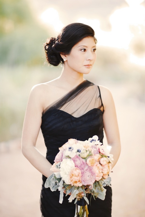 Chic Day Before Bridal Session by Gideon Photography 27