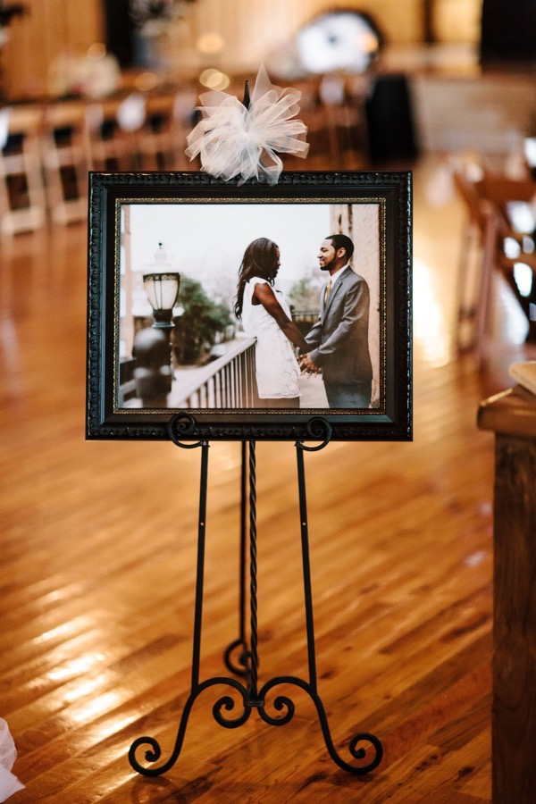 View More: http://kristencurette.pass.us/jenniferandkirksheltonwedding2014