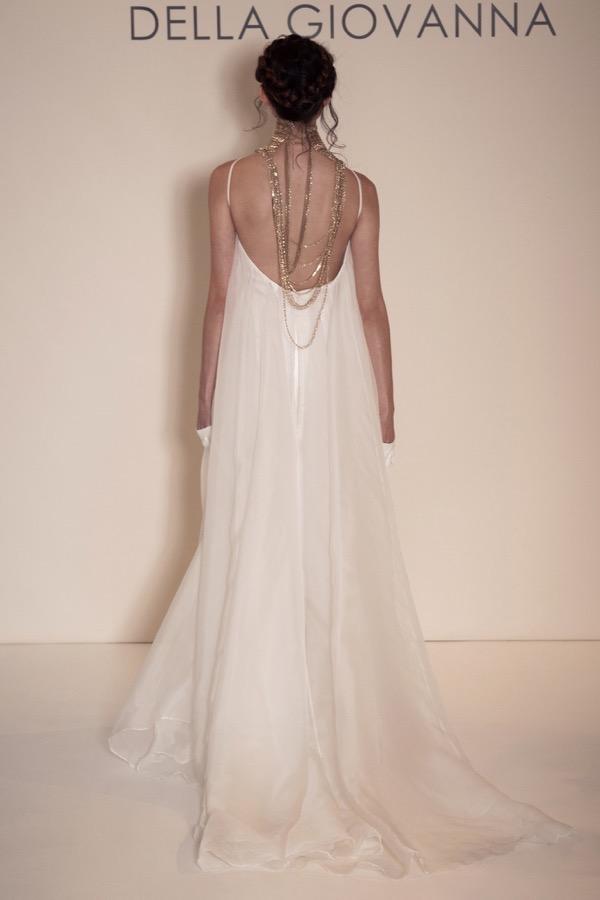 Della-Giovanna-Alexandria_Dress-Back