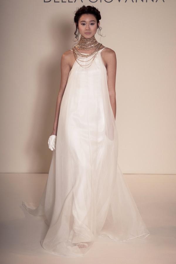 Della-Giovanna-Alexandria_Dress-Front