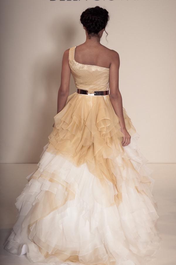 Della-Giovanna-Allison-Corset-Rose-Skirt-Back