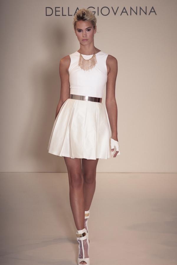 Della-Giovanna-Morgan-Top-Sydney-Skirt-Front