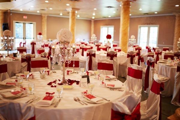 Kresmond Wedding15
