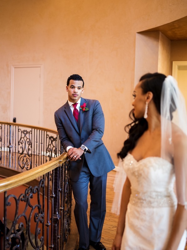 Kresmond Wedding18