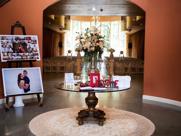 Kresmond Wedding21