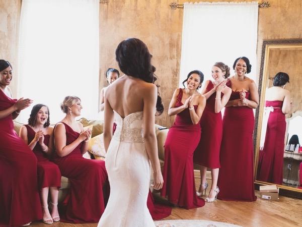 Kresmond Wedding33