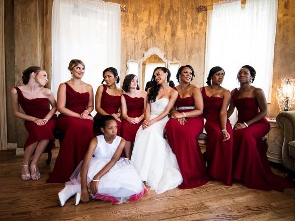Kresmond Wedding37
